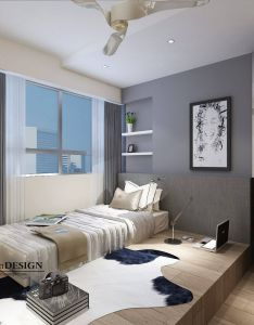 Modern design by urbanhousedesign login to ift oqegtl and get also rh pinterest