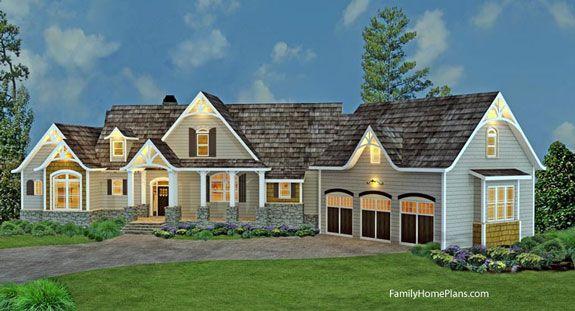Ranch Style House Plans Ranch Ranch Style House And House Plans