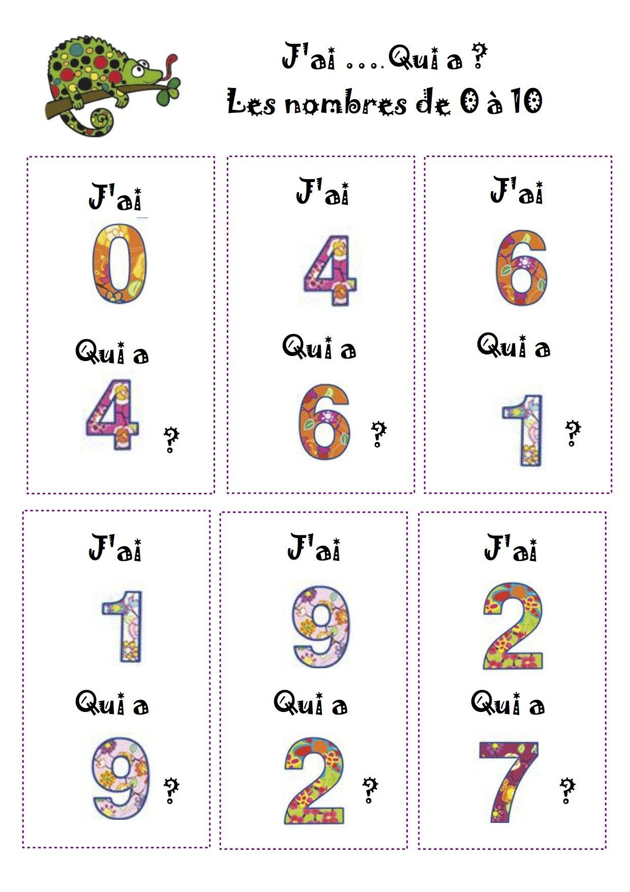 J Ai Qui A 1