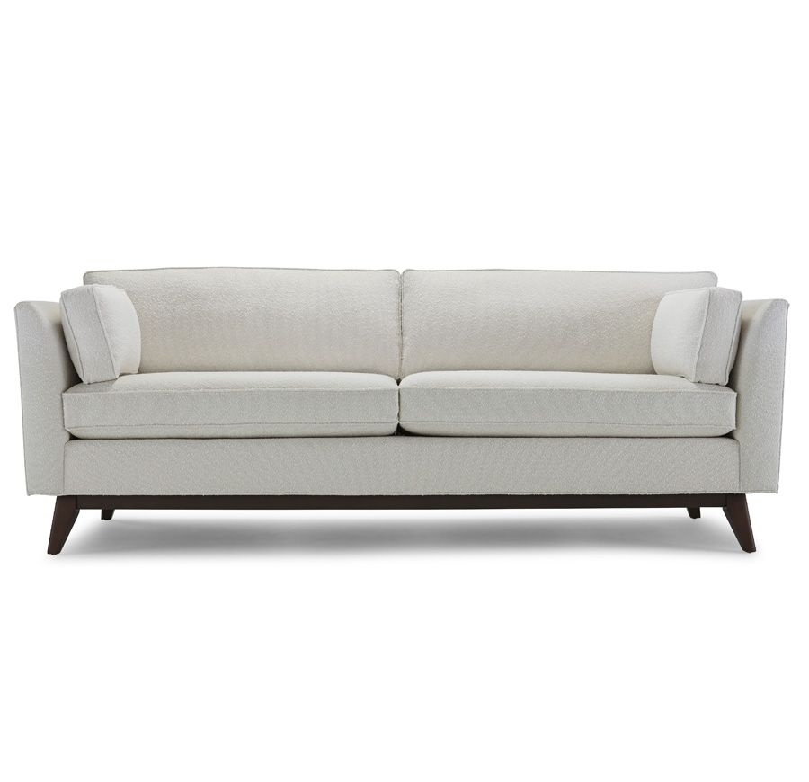 mitc gold hunter sofa sectional with sleeper bed and recliner mgbw alex - thesofa