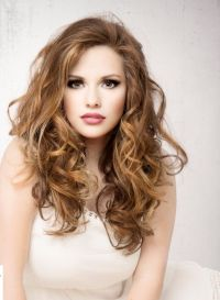 hair colour ideas for pale skin and blue eyes - Google ...
