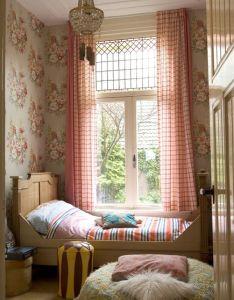 Indypendentdesigning   via haute design by sarah klassen interior  home in also rh za pinterest