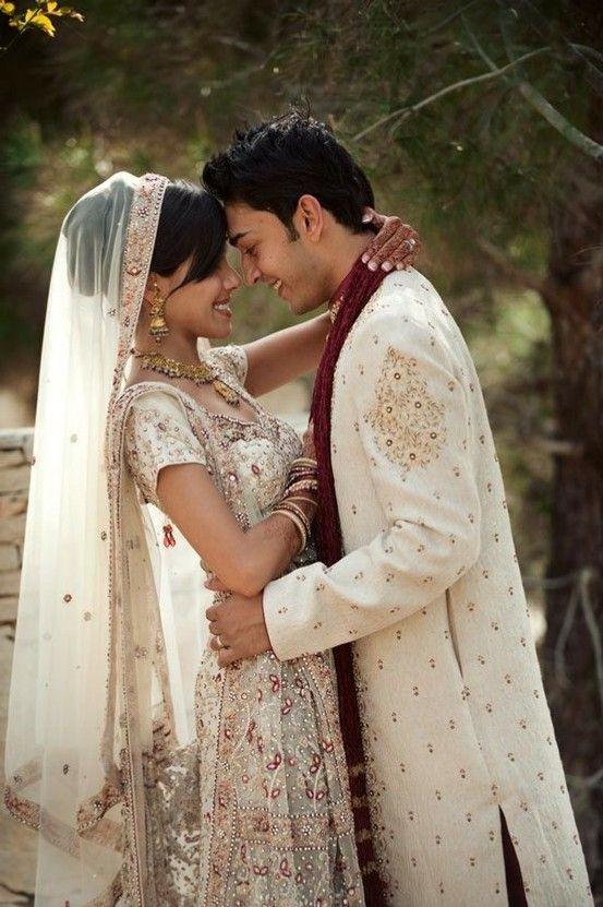 J Cogliandro Photography Indian Inspired weddings