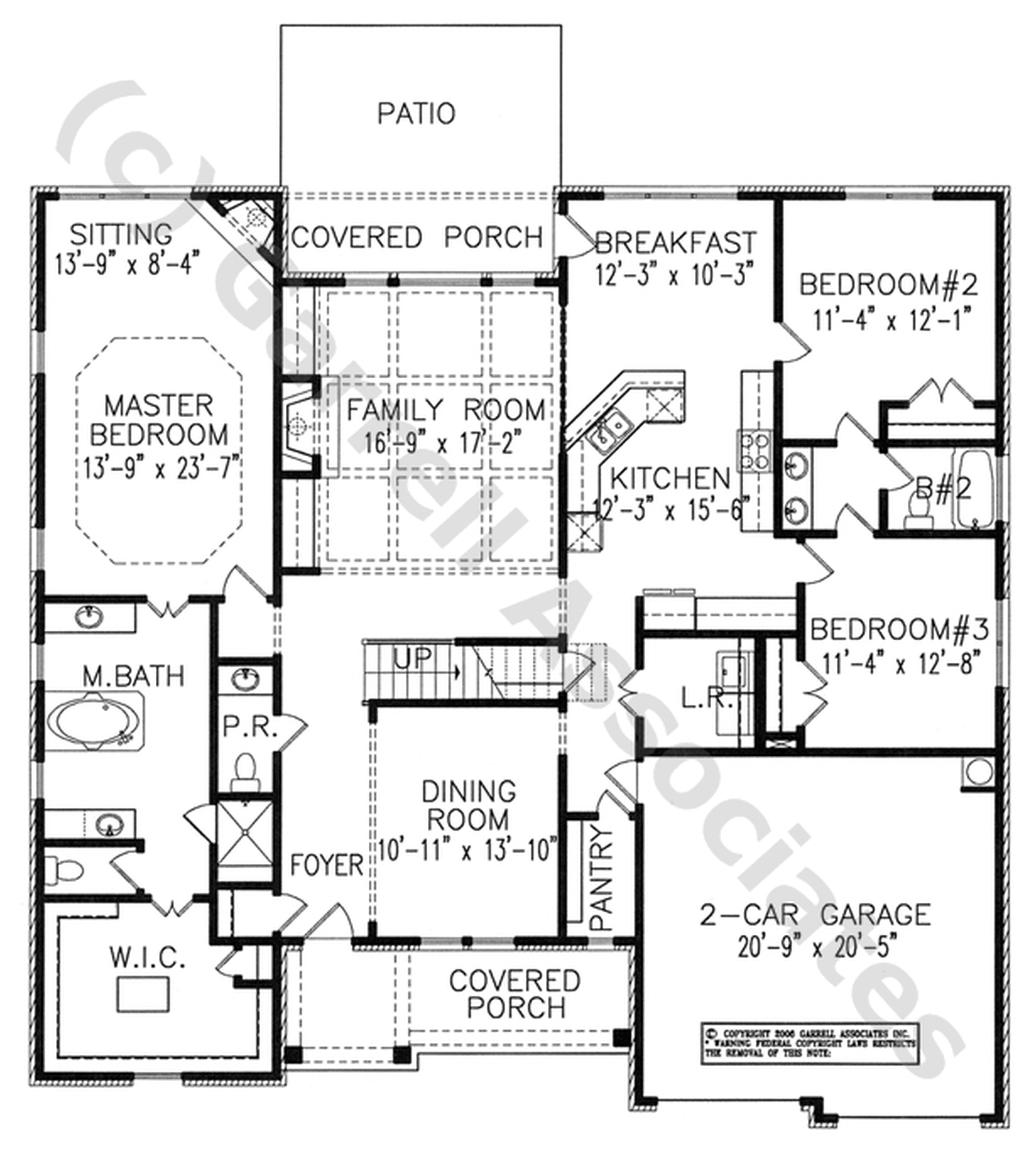 Design A House Floor Plan Online Free House Plans And Ideas
