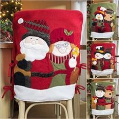 Christmas Chair Covers Pinterest Baby Bathtub Imagenes De Fundas Tela Para Sillas Comedor Buscar Con Kinda Want These For My Kitchen Chairs