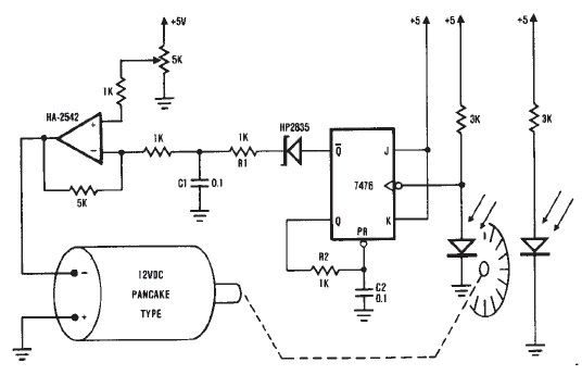 dc motor wiring diagram newmotorspot co rh newmotorspot co Trailer Controller Wiring Diagram DC Motor Controller Diagram