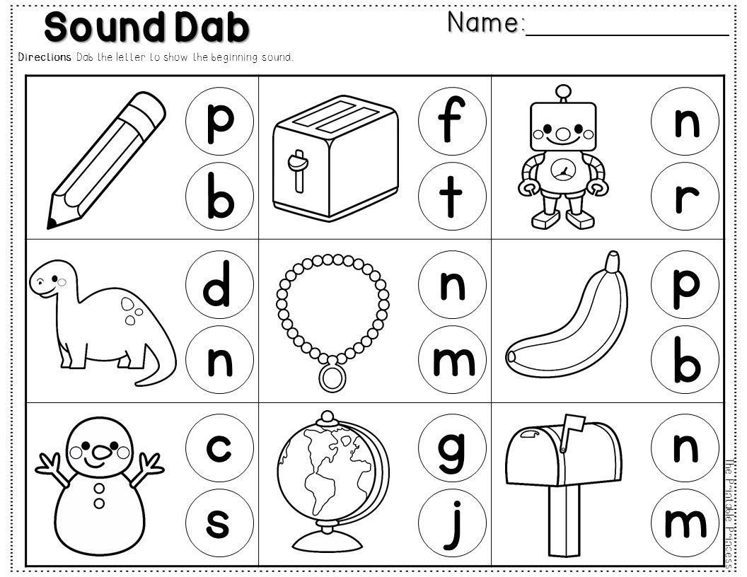 Back To School Kindergarten Centers Literacy Amp Math Activities