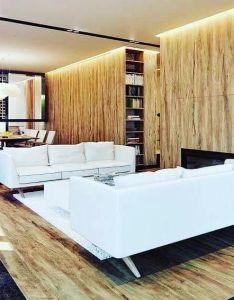 Home homedecor homedesign decor decoration design designer art also rh pinterest