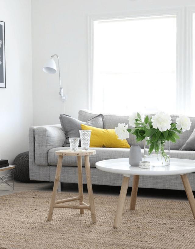 Buscando el sofa perfecto living room decor also vignettes jute and neutral rh pinterest