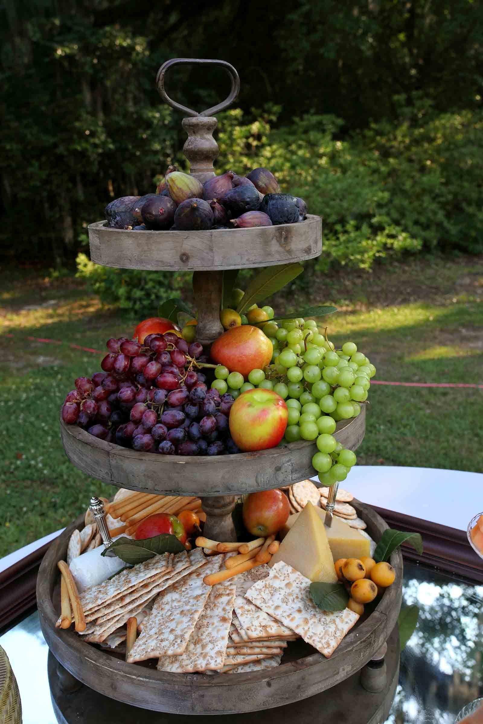 Obst Aufbewahrung Kuche Pin Von Suzanne Harper Auf Our Farm Garden