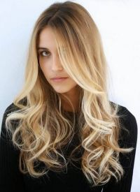 Cool Ways To Dye Your Hair Natural Colors | www.pixshark ...