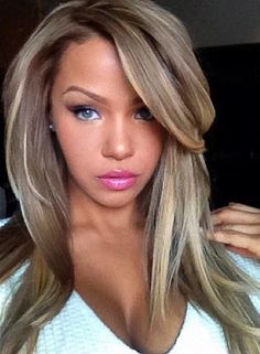 Medium ash blonde hair with highlights the best blonde hair 2017 25 beautiful medium ash blonde ideas on pmusecretfo Gallery
