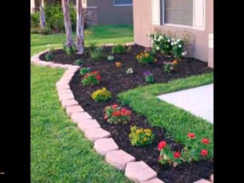 Quick Diy Landscaping Projects Strategies Project Ideas