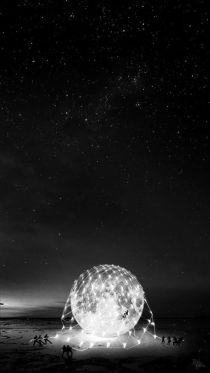 Imagini pentru moon night prison