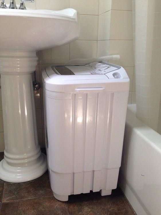 Best 25 Apartment washer ideas on Pinterest  Laundry closet Laundry closet organization and