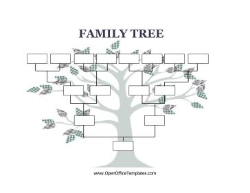 Best 25+ Family tree generator ideas on Pinterest