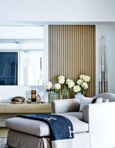 Interior design also house tour  designer   london home of epic proportions it took rh za pinterest