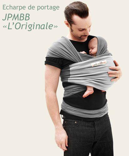 videos de por e porte bebe echarpe de por e je porte mon bebe