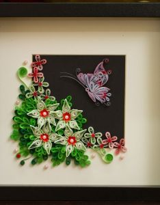 Laurus cassia quilling flowersquilling artquilling ideasquilling also pinterest search rh za
