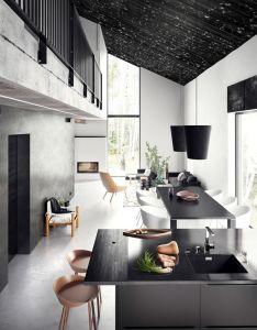 Maja housing fair finland also get inspired visit myhouseidea rh pinterest