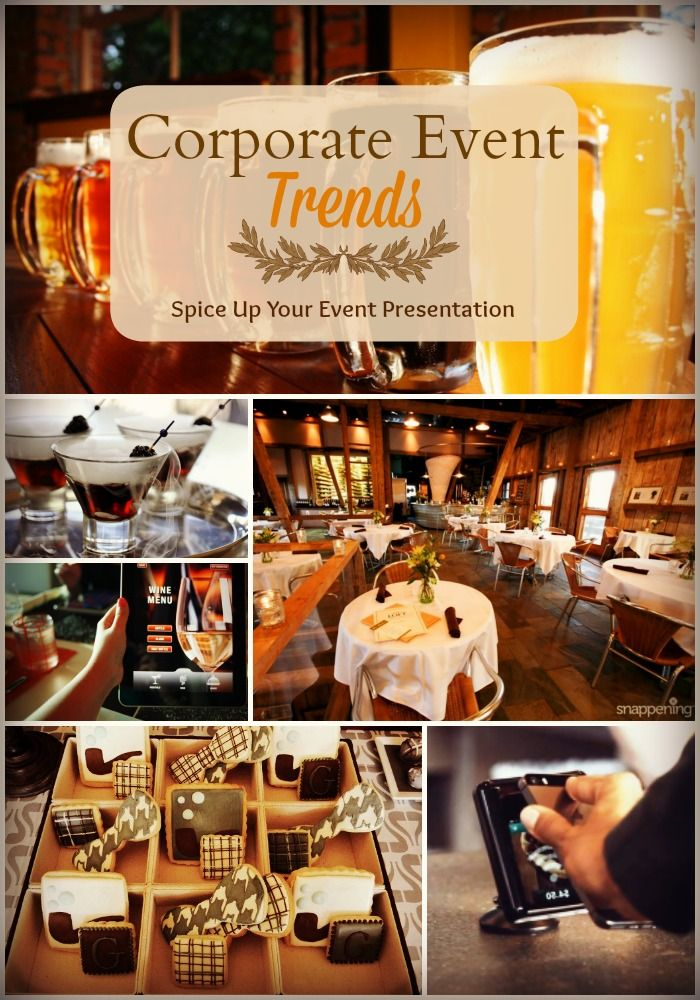 Corporate Events On Pinterest Corporate Events Decor