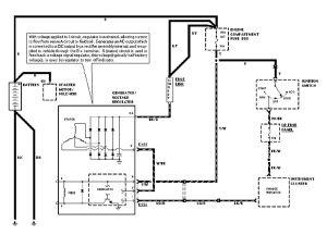 Wiring Diagram Internal Regulator Alternator | alternator