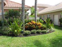 florida landscapes | Royal Palm Beach Landscape ...