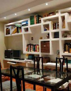 Housing interior design silvan francisco villafranca street in madrid also rh za pinterest