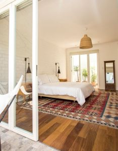 Beautiful open airy bedroom pinterest bedrooms and interiors also rh