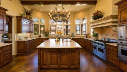 britney spears estadounidense cantante mansion estrenar clasico nueva acaba estilo california remodeling kitchen mansions