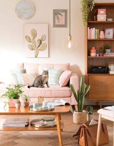 Urban garden decor trend at  prickly girl   house also http maisonsdumonde es tendances deco gardenm rh pinterest