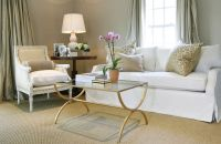 beige-modern-living-room-gold-leopard-accent-pillows - The ...