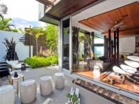 modern-and-simple-tropical-style-beach-home-interior ...
