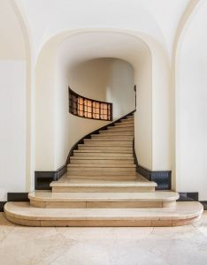 new book explores entryways around the city also an ode to modernist of milan italy rh pinterest