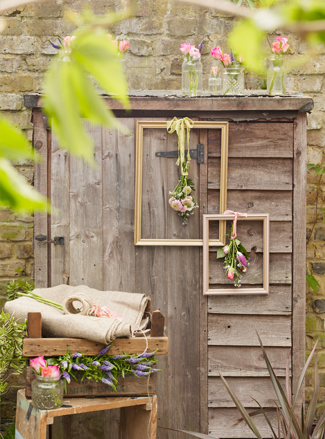 Vintage Garden Ideas Google Search The Great Outdoors