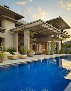 unbelievable modern architecture designs  home also cool rh pinterest