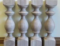 Woodturning available at Classic Woodworks of Oxford, Mi ...