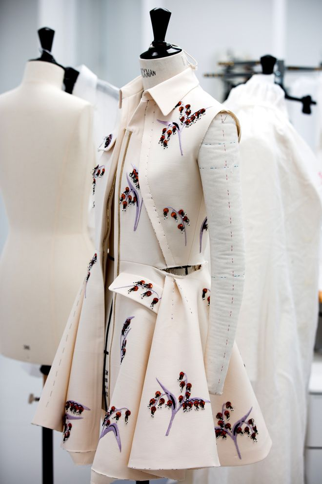 Best 25 Dior Ideas On Pinterest Christian Dior