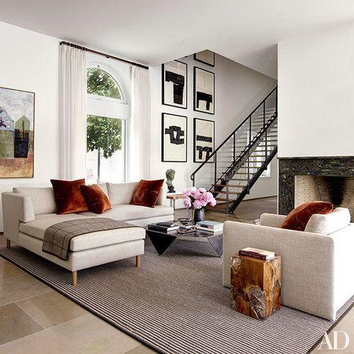 idees de decoration pour votre salon livingroom designdecoration inspiration lyon cannes