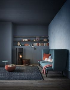 House also designer tips to spruce up your interior interiors designers rh pinterest