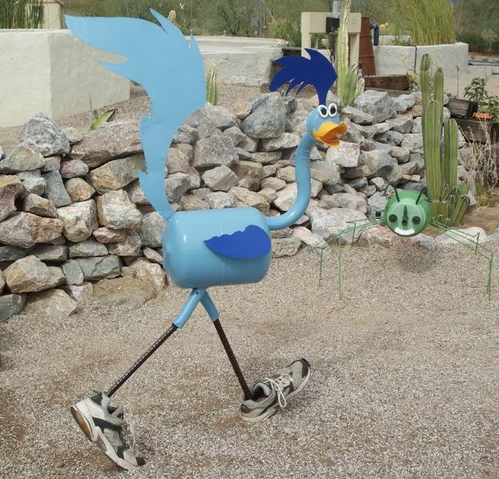 Welded Art Yard Art Garden Junk Garden Art Garden Sculpture
