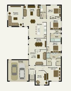 Find this pin and more on house plans for home also details how to have concept in your please rh pinterest