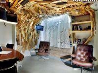 creative conference room - Google Search | Lagniappe ...