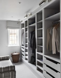 The retreat gerrards cross interior design ham interiors also wardrobes closet armoire storage hardware accessories for rh pinterest
