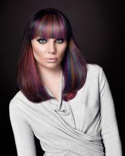 hair trends ideas