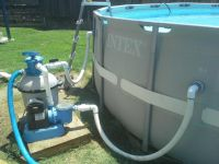 Custom PVC Pipe Adapter for Intex Pools - Page 9 ...