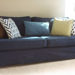 Blue Denim Sofa Bed Rowe Furniture Martin Fabric Queen Sleeper Covered In Fabrics Pinterest