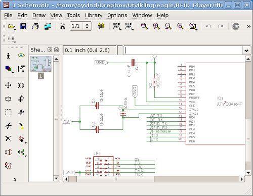 How To Make Wiring Diagram Wiring Diagrams Mashups Co