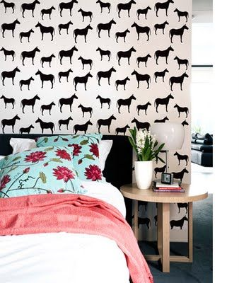 Horse Bedroom Ideas on Pinterest  Horse Bedrooms Horse Bedding and