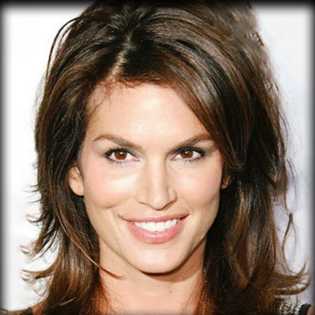 Zhairstyles Tk Cindy Crawford Hairstyle Html Cindy Crawford
